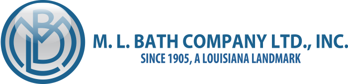 Sponsor ML Bath | Designated Writers